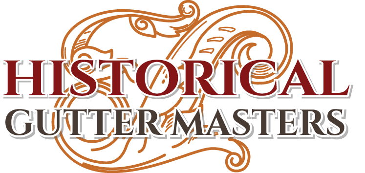 Historic-Gutter-Masters_p9-1 (1)